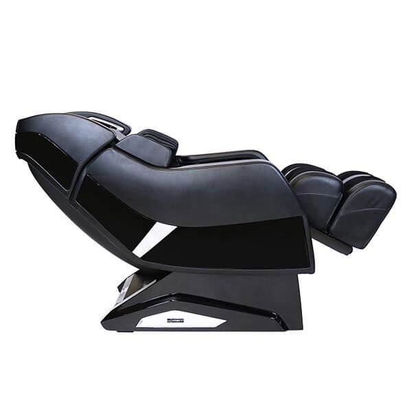 riagex3massage (1)